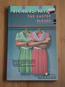 The-Easter-Parade-Yates