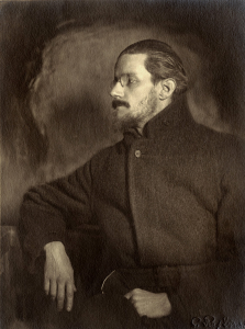 James-Joyce-1918-photo