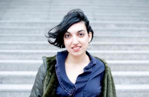 Picture-Elif-Batuman