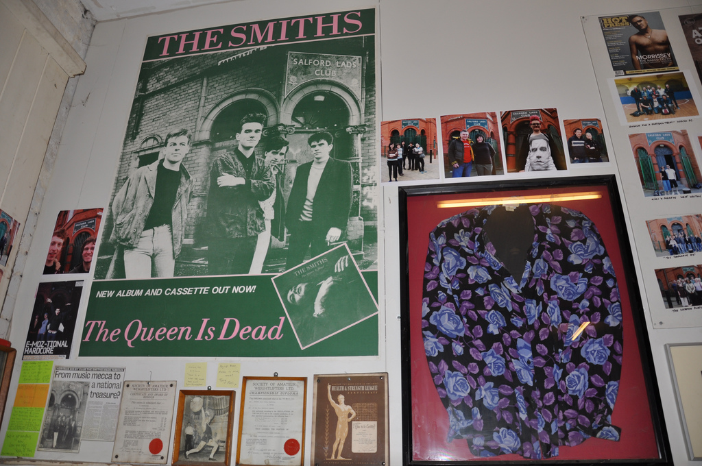 poster-the-smiths-queen-is-dead